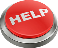 Help_button.png