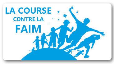 une_course_contre_la_faim2-d4a3a.jpg